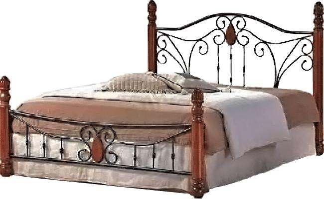 Спальни из Малайзии